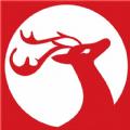鹿小哥生活下载最新版_鹿小哥生活app免费下载安装