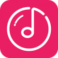 柚子音乐下载最新版_柚子音乐app免费下载安装