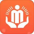 秀洲长者e家下载最新版_秀洲长者e家app免费下载安装