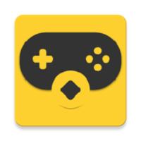 马上玩呗app下载_马上玩呗app手游最新版免费下载安装
