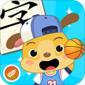 麦麦儿童识字下载最新版_麦麦儿童识字app免费下载安装