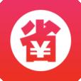 省哒下载最新版_省哒app免费下载安装