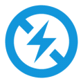 镜像助手下载最新版_镜像助手app免费下载安装