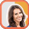 智能抠图证件照下载最新版_智能抠图证件照app免费下载安装