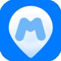 吉士啦定位下载最新版_吉士啦定位app免费下载安装