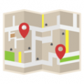 互动地图下载最新版_互动地图app免费下载安装