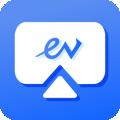 EV投屏下载最新版_EV投屏app免费下载安装