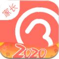 葱米家长版下载最新版_葱米家长版app免费下载安装
