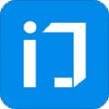门信商城下载最新版_门信商城app免费下载安装