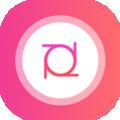 探探快滑下载最新版_探探快滑app免费下载安装