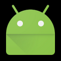华为服务框架下载最新版_华为服务框架app免费下载安装