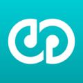 森然音频下载最新版_森然音频app免费下载安装