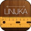 手机尺子在线测量下载最新版_手机尺子在线测量app免费下载安装