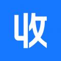 收保单下载最新版_收保单app免费下载安装