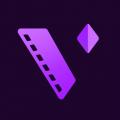 视频后期酱AE下载最新版_视频后期酱AEapp免费下载安装