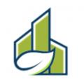 绿港服务下载最新版_绿港服务app免费下载安装