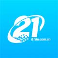 21°网上商城下载最新版_21°网上商城app免费下载安装