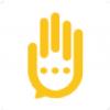 qq撤回消息恢复器下载最新版_qq撤回消息恢复器app免费下载安装