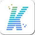 西开科创下载最新版_西开科创app免费下载安装