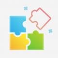 小图册下载最新版_小图册app免费下载安装