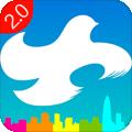 市中手机台下载最新版_市中手机台app免费下载安装