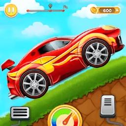 儿童车山赛车游戏下载_儿童车山赛车游戏手游最新版免费下载安装