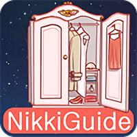 暖暖秘籍app下载_暖暖秘籍app手游最新版免费下载安装