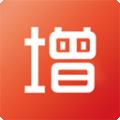 创增宝下载最新版_创增宝app免费下载安装