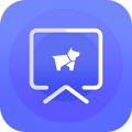 Hachi投屏下载最新版_Hachi投屏app免费下载安装