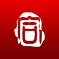 朝隆合下载最新版_朝隆合app免费下载安装