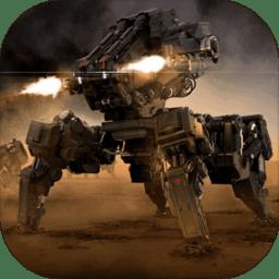 机械世界游戏下载_机械世界游戏手游最新版免费下载安装