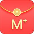 麦家鸿包下载最新版_麦家鸿包app免费下载安装
