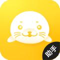 企迈助手下载最新版_企迈助手app免费下载安装