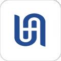 土方管理专家下载最新版_土方管理专家app免费下载安装