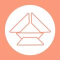 小钉驾教通下载最新版_小钉驾教通app免费下载安装