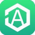 全能文字提取下载最新版_全能文字提取app免费下载安装