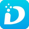 多乐信智能下载最新版_多乐信智能app免费下载安装