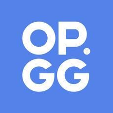 国服opgg官方版下载_国服opgg官方版手游最新版免费下载安装