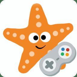 海星模拟器耗子修改版下载_海星模拟器耗子修改版手游最新版免费下载安装