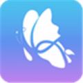 智联乐家下载最新版_智联乐家app免费下载安装