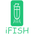 iFISH下载最新版_iFISHapp免费下载安装