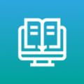 法点通下载最新版_法点通app免费下载安装
