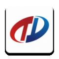 百创天地下载最新版_百创天地app免费下载安装