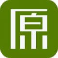 原生泰下载最新版_原生泰app免费下载安装