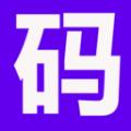 码农宝下载最新版_码农宝app免费下载安装