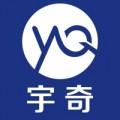 宇奇下载最新版_宇奇app免费下载安装
