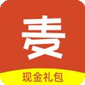 麦麦帮下载最新版_麦麦帮app免费下载安装