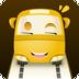 享包车出行下载最新版_享包车出行app免费下载安装