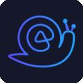 懒人视频制作下载最新版_懒人视频制作app免费下载安装