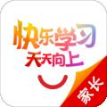 快乐学习下载最新版_快乐学习app免费下载安装